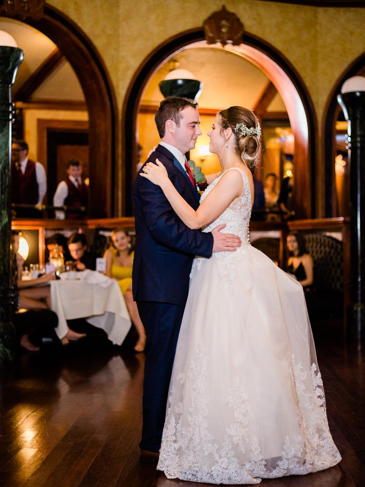 bohemian-akron-wedding-by-matt-erickson-photography-35.jpg