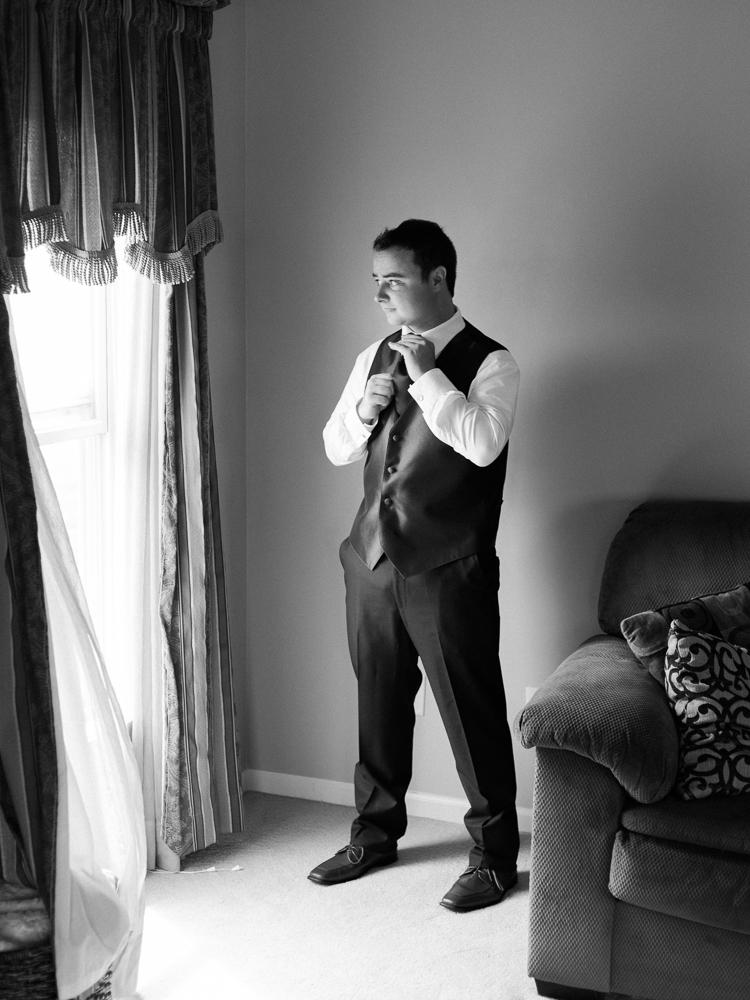 web-bohemian-akron-wedding-by-matt-erickson-photography-1-6.jpg