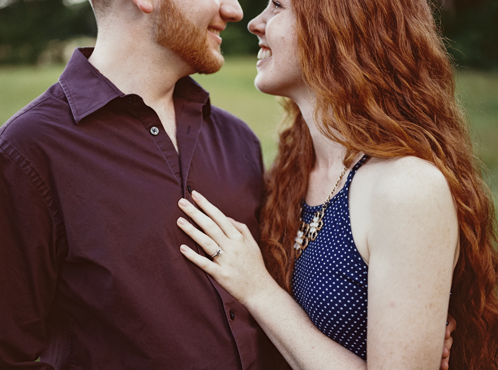 romantic-bohemian-engagement-photos-by-matt-erickson-photography-62.jpg