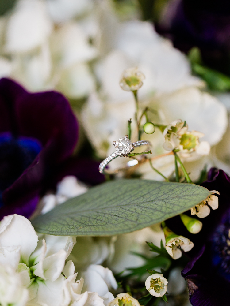 natural-wedding-photos-by-matt-erickson-photography-1.jpg