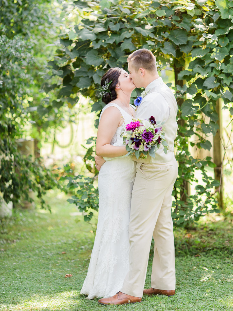 natural-wedding-photos-by-matt-erickson-photography-8.jpg