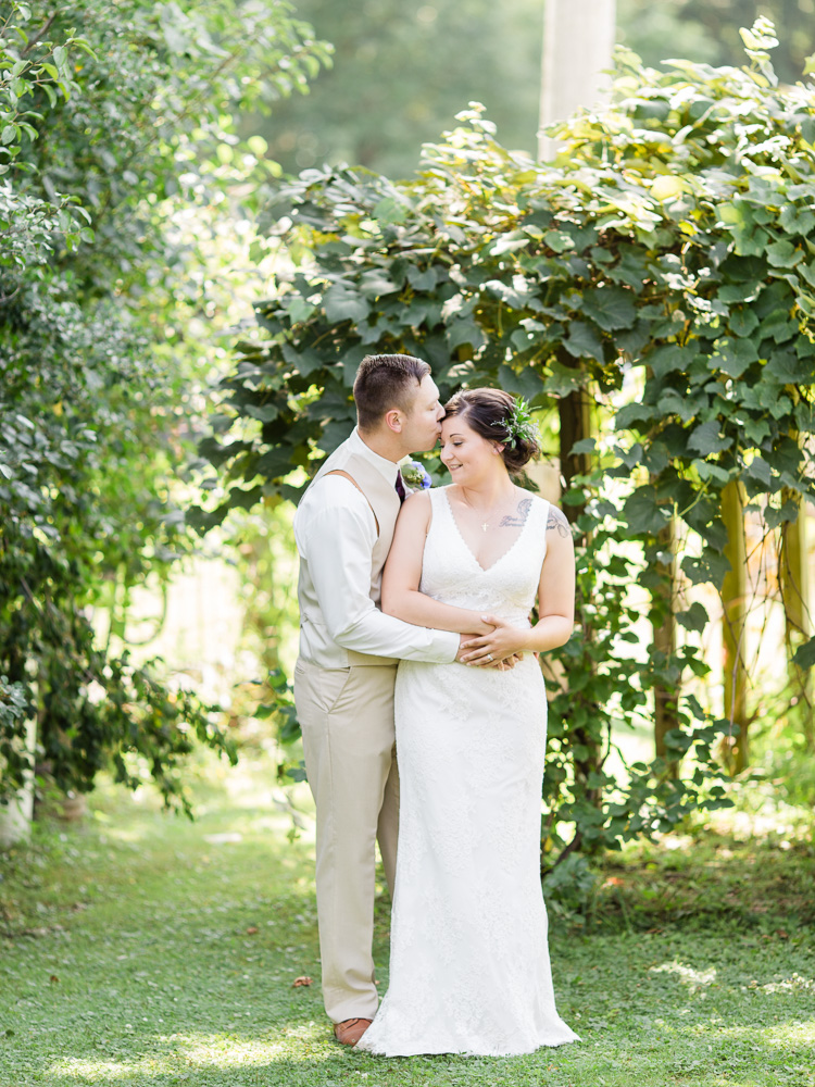 natural-wedding-photos-by-matt-erickson-photography-9.jpg