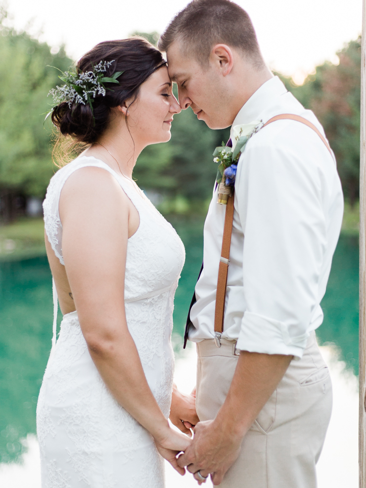 natural-wedding-photos-by-matt-erickson-photography-13.jpg
