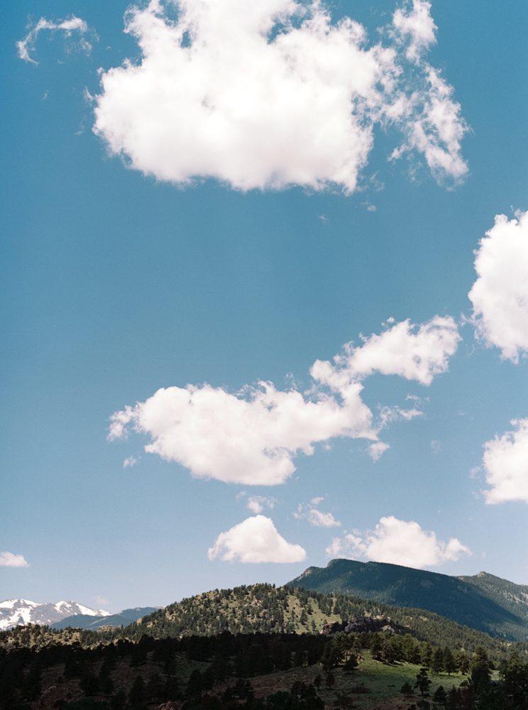 Colorado-travel-lifestyle-photos-by-matt-erickson-photography-39.jpg