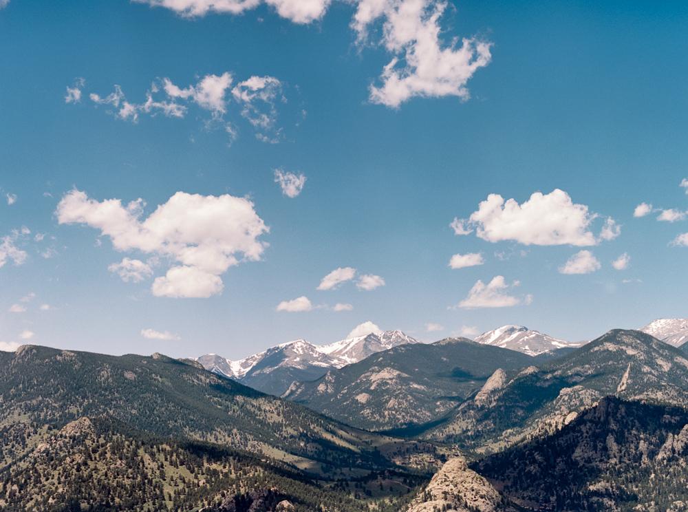 Colorado-travel-lifestyle-photos-by-matt-erickson-photography-43.jpg