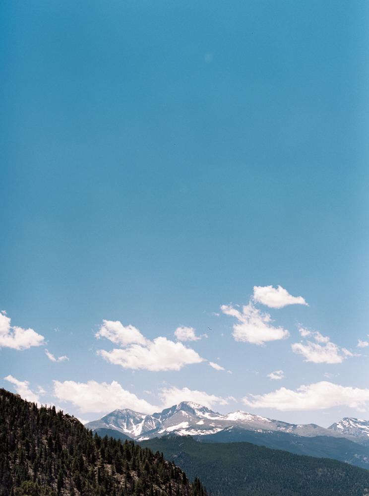 Colorado-travel-lifestyle-photos-by-matt-erickson-photography-42.jpg