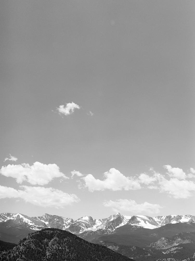 Colorado-travel-lifestyle-photos-by-matt-erickson-photography-44.jpg