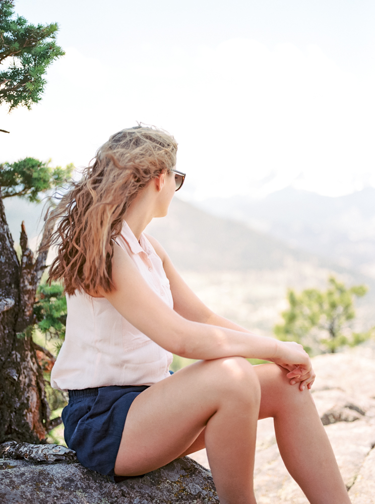 Colorado-travel-lifestyle-photos-by-matt-erickson-photography-49.jpg