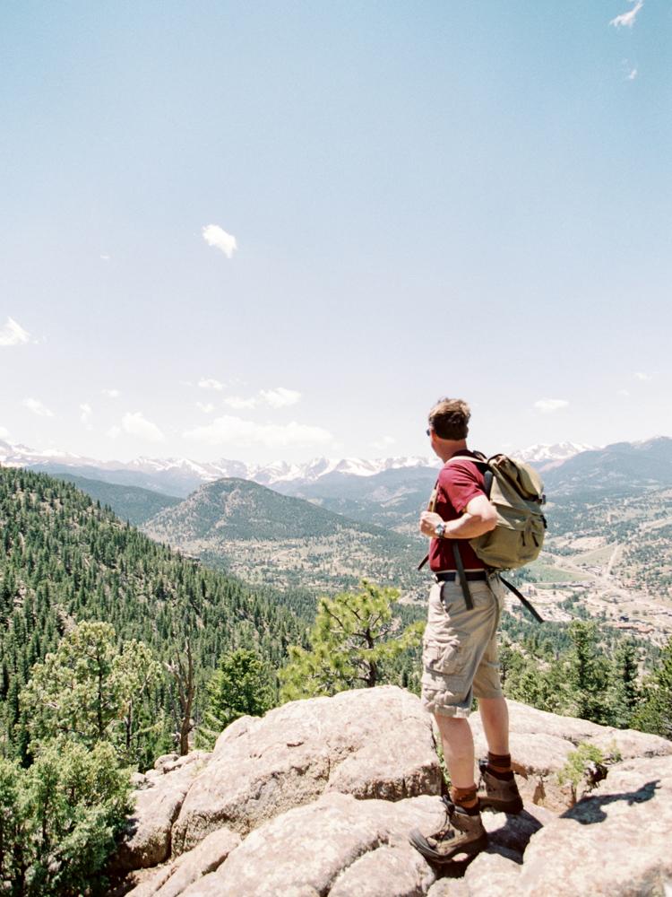 Colorado-travel-lifestyle-photos-by-matt-erickson-photography-63.jpg