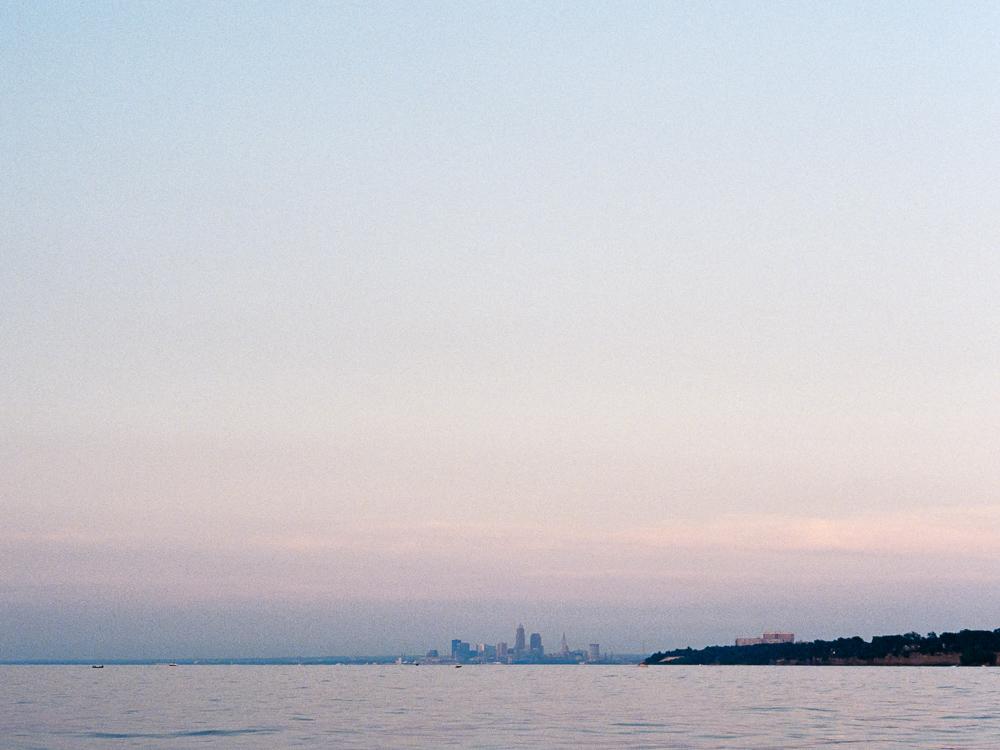 lake-erie-lifestyle-photos-by-matt-erickson-photography-3.jpg