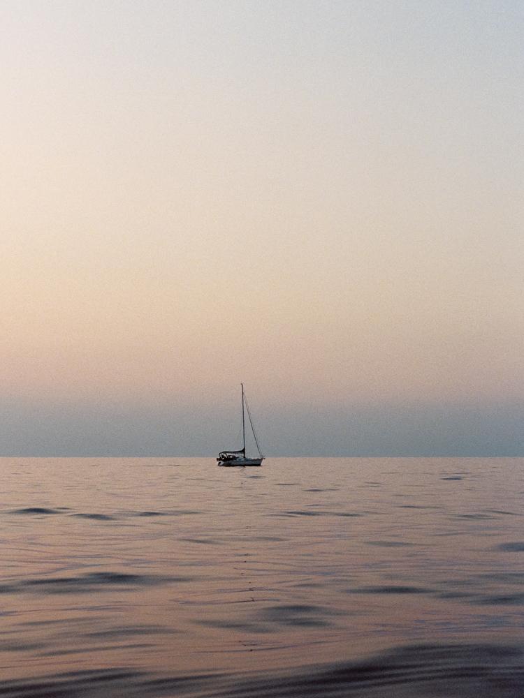 lake-erie-lifestyle-photos-by-matt-erickson-photography-9.jpg