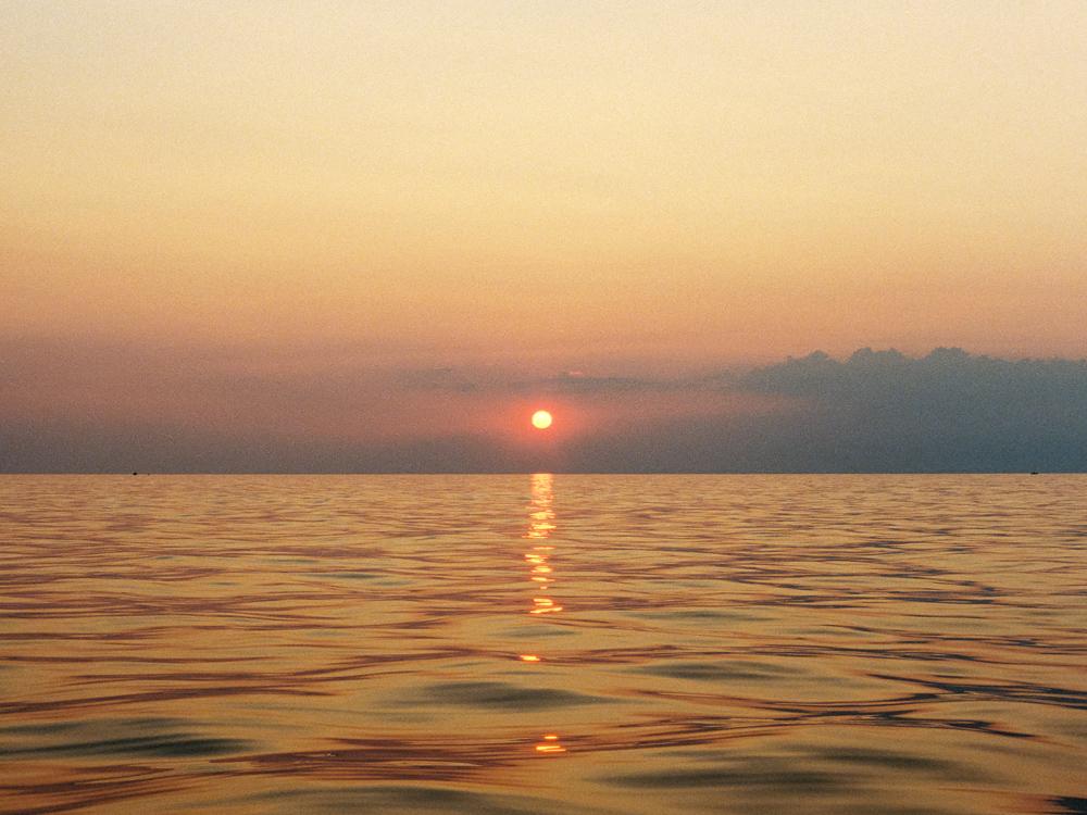 lake-erie-lifestyle-photos-by-matt-erickson-photography-8.jpg