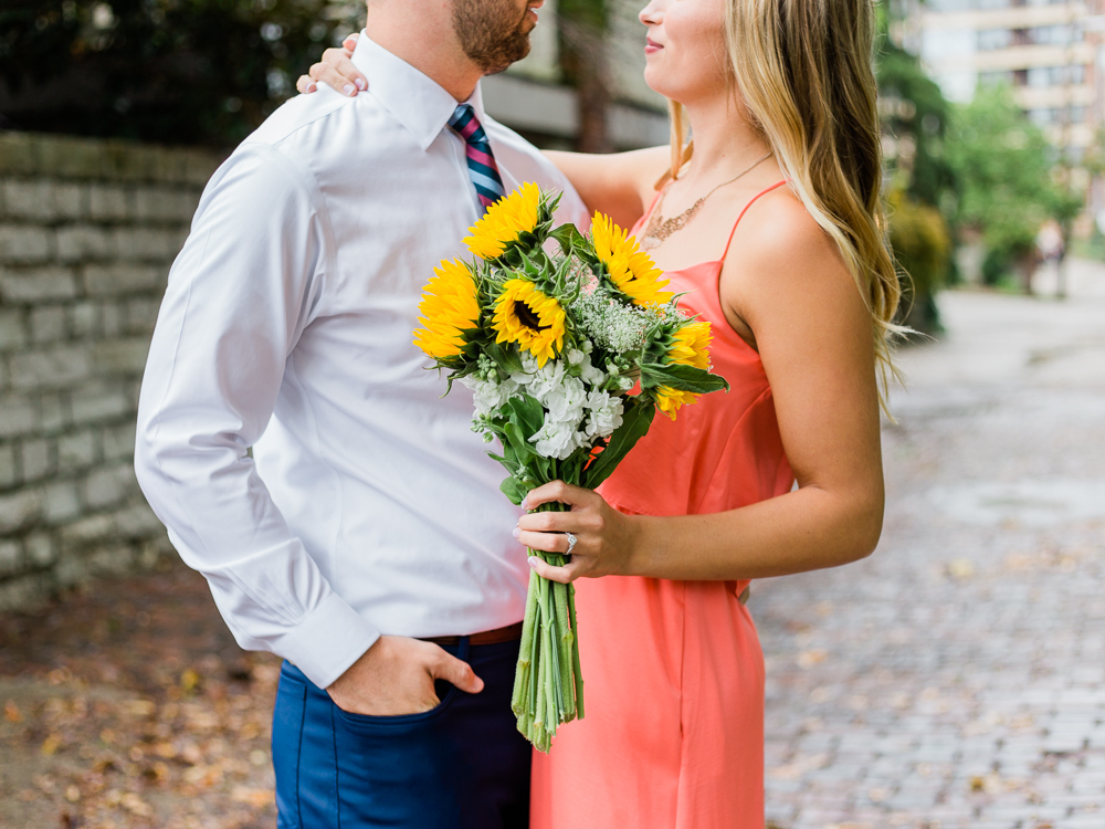 downtown-cincinnati-engagement-photos-by-matt-erickson-photography-8.jpg