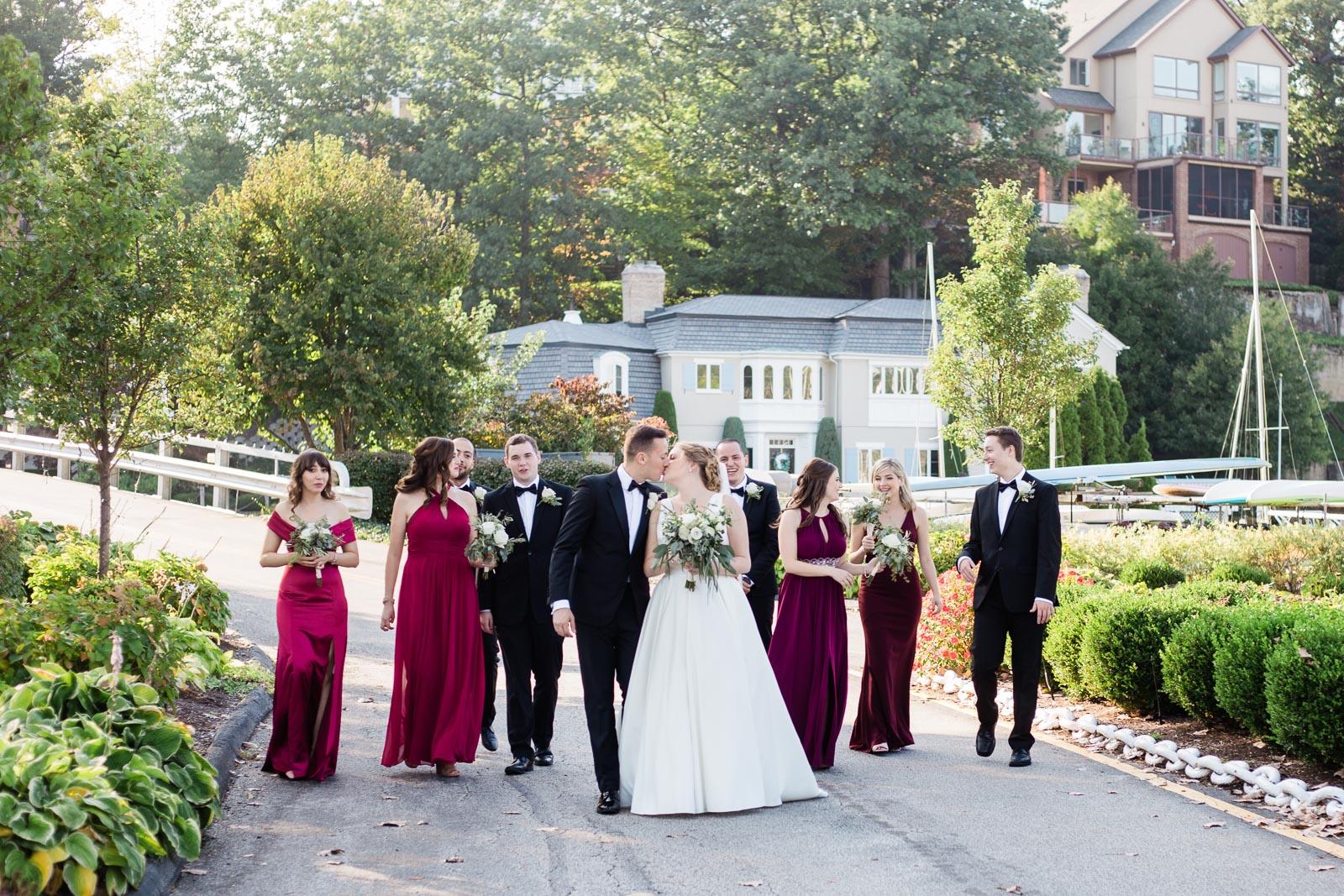 cleveland-yacht-club-wedding-photos-by-matt-erickson-photography-10.jpg