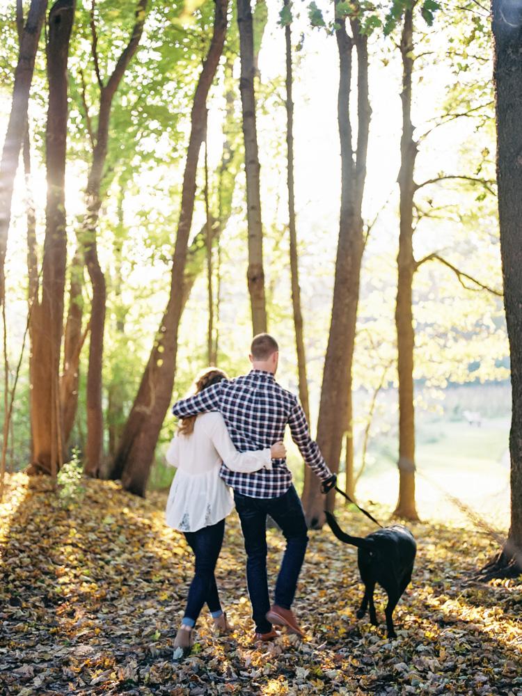 cleveland-fall-engagement-photos-by-matt-erickson-photography-16.jpg