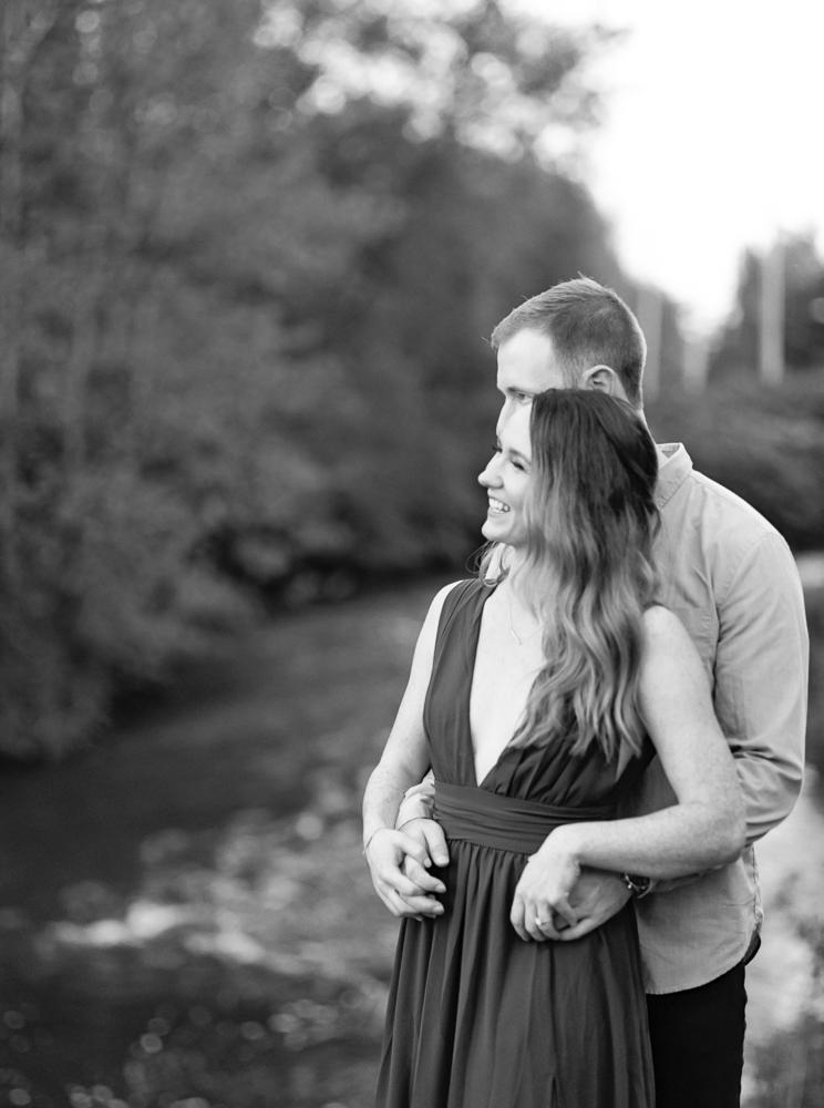 cleveland-fall-engagement-photos-by-matt-erickson-photography-88.jpg
