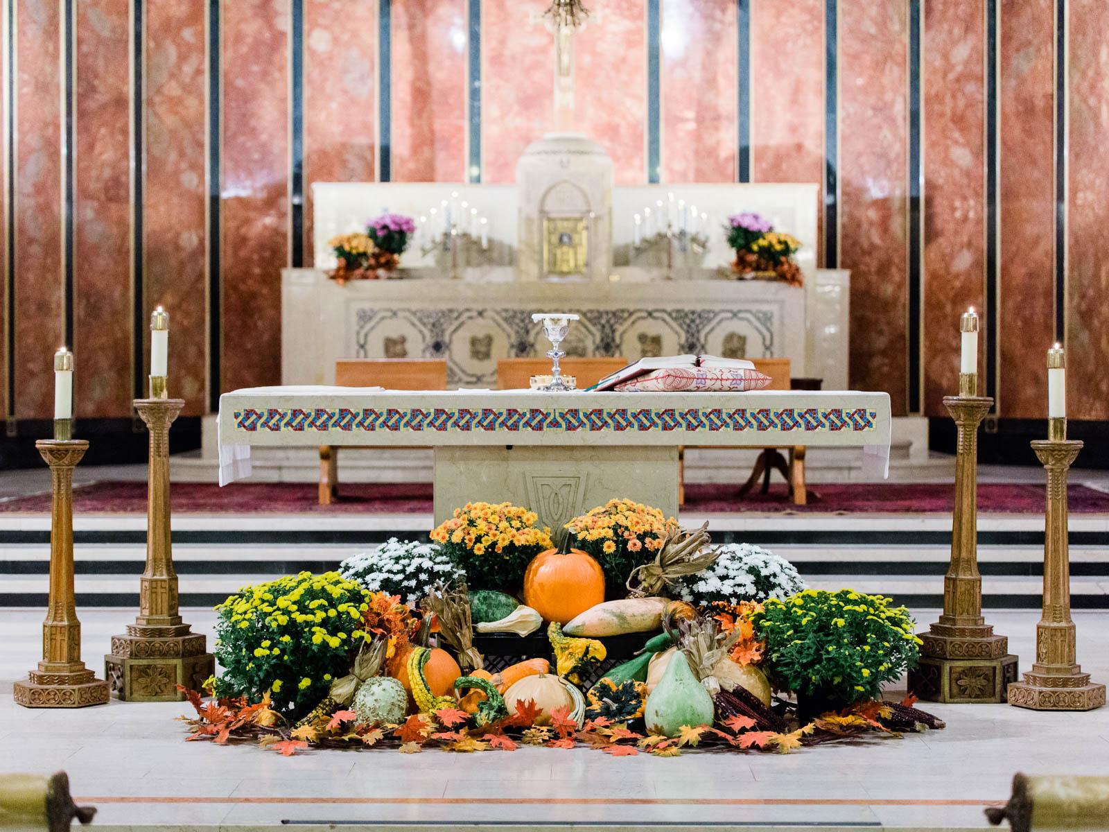fall-ariel-international-wedding-photos-by-matt-erickson-photography-2.jpg
