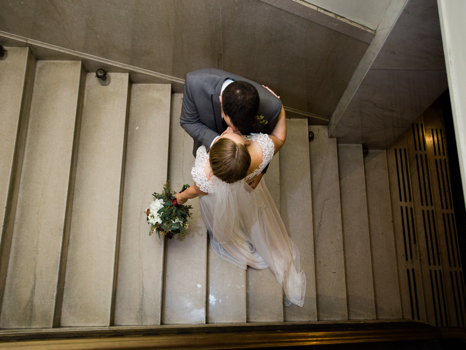 fall-ariel-international-wedding-photos-by-matt-erickson-photography-6.jpg