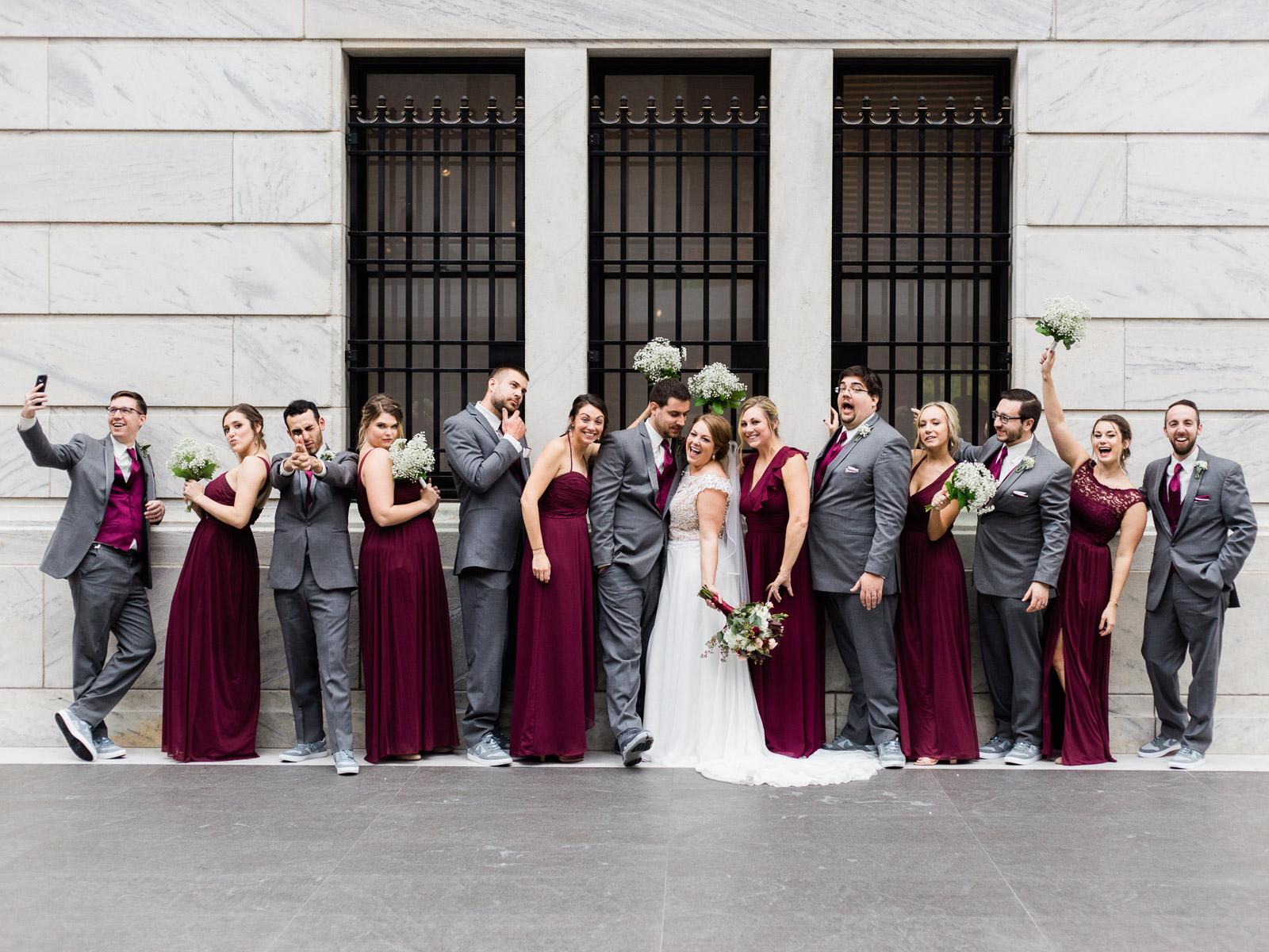 fall-ariel-international-wedding-photos-by-matt-erickson-photography-9.jpg