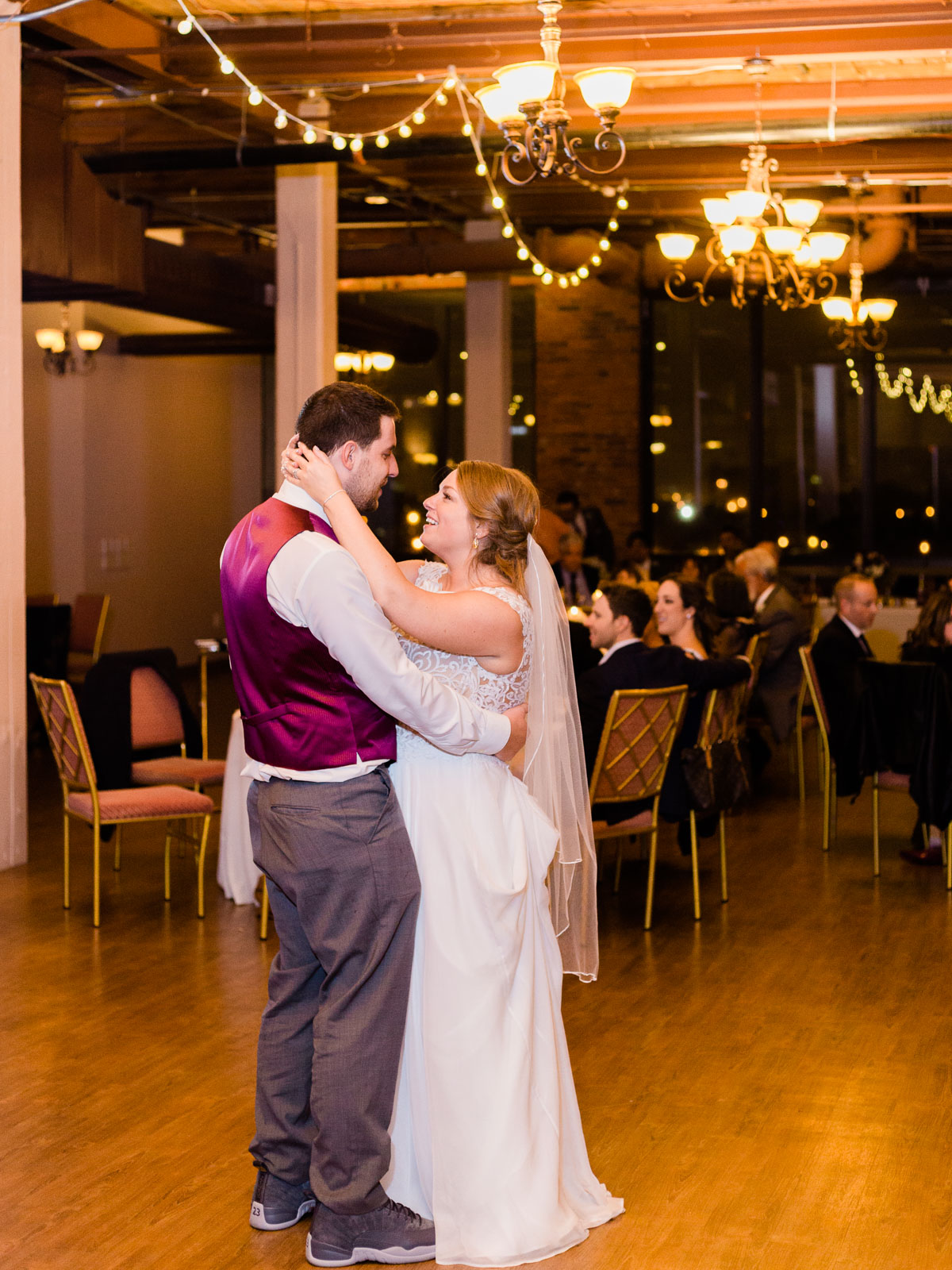 fall-ariel-international-wedding-photos-by-matt-erickson-photography-22.jpg
