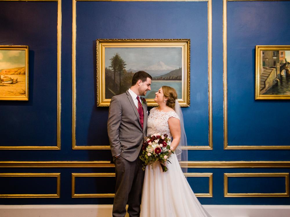 romantic-cleveland-wedding-photos-ariel-international-center-by-matt-erickson-photography-8.jpg