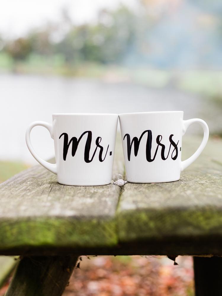 romantic-fall-engagement-photo-ideas-by-matt-erickson-photography-1.jpg