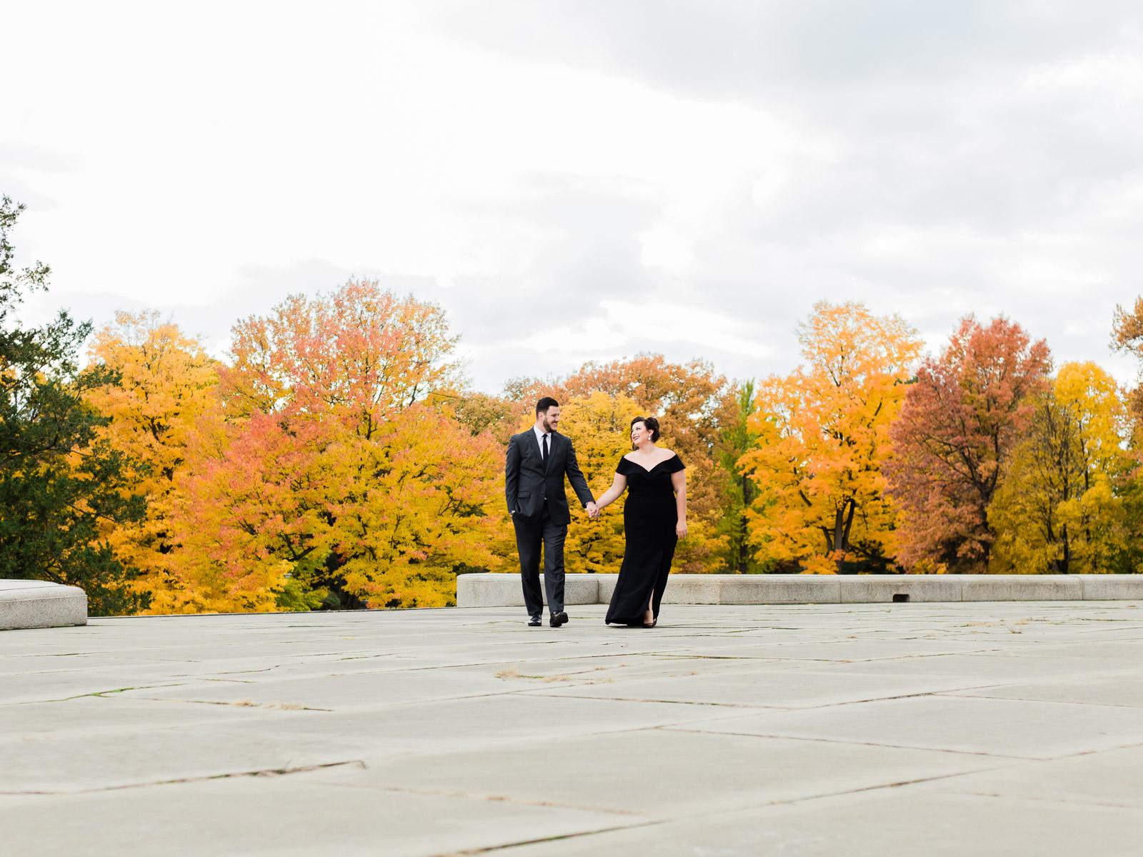 fall-downtown-canton-engagement-photo-ideas-matt-erickson-photography-17.jpg