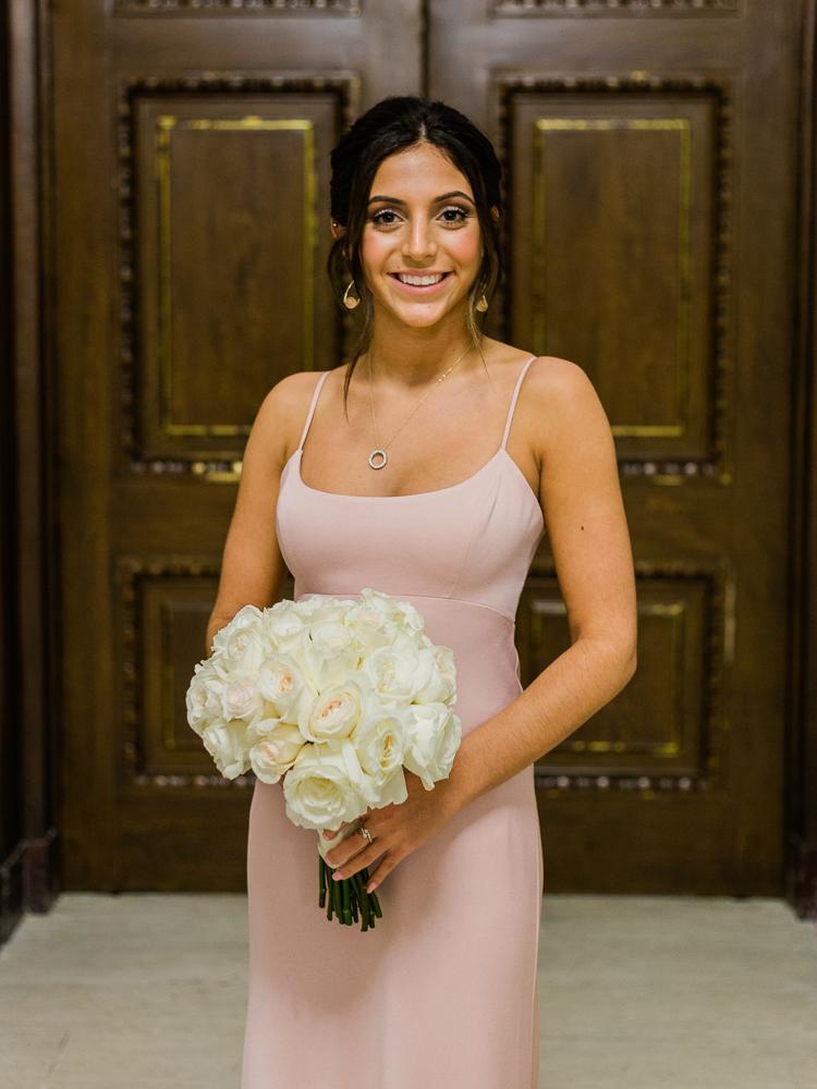 ritz-carlton-luxury-cleveland-wedding-photos-by-matt-erickson-photography-23.jpg