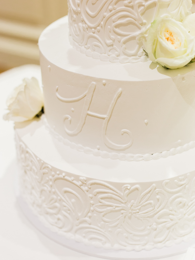 ritz-carlton-luxury-cleveland-wedding-photos-by-matt-erickson-photography-48.jpg