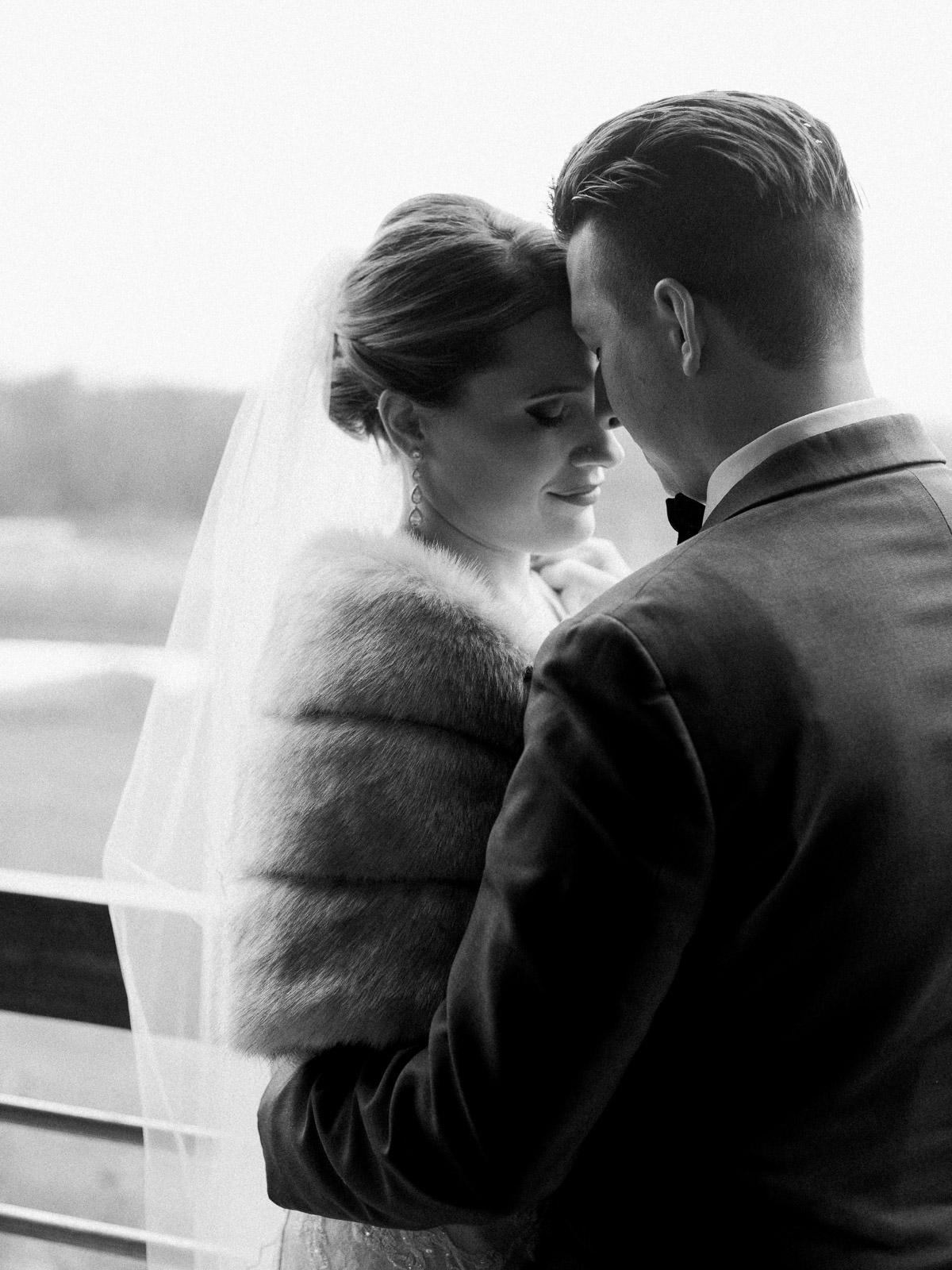 mapleside-farms-cleveland-wedding-photography-matt-erickson-photography-8.jpg