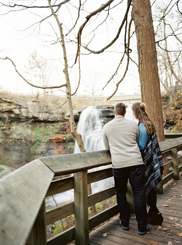 fall-engagement-photos-at-brandywine-falls-matt-erickson-photography-64.jpg