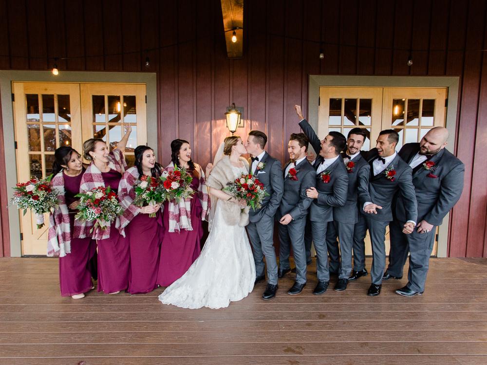 mapleside-farms-cleveland-wedding-photography-matt-erickson-photography-13.jpg
