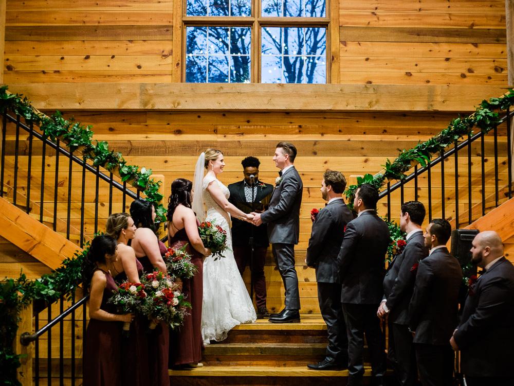 mapleside-farms-cleveland-wedding-photography-matt-erickson-photography-15.jpg
