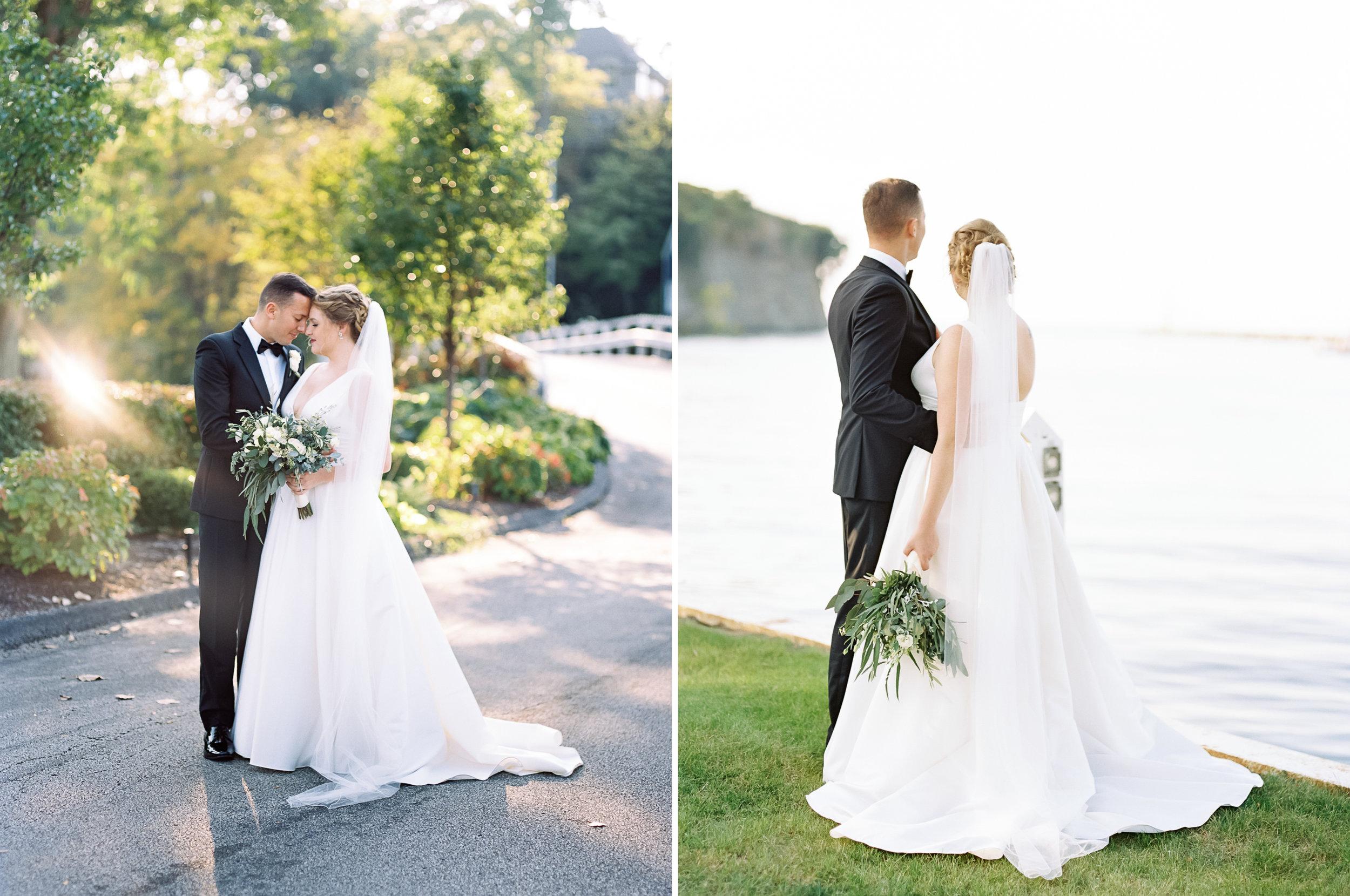 Wedding Diptych 4.jpg