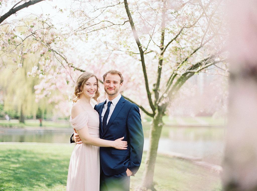 2018 Weddings in Review by Cleveland Wedding Photographer Matt Erickson Photography
