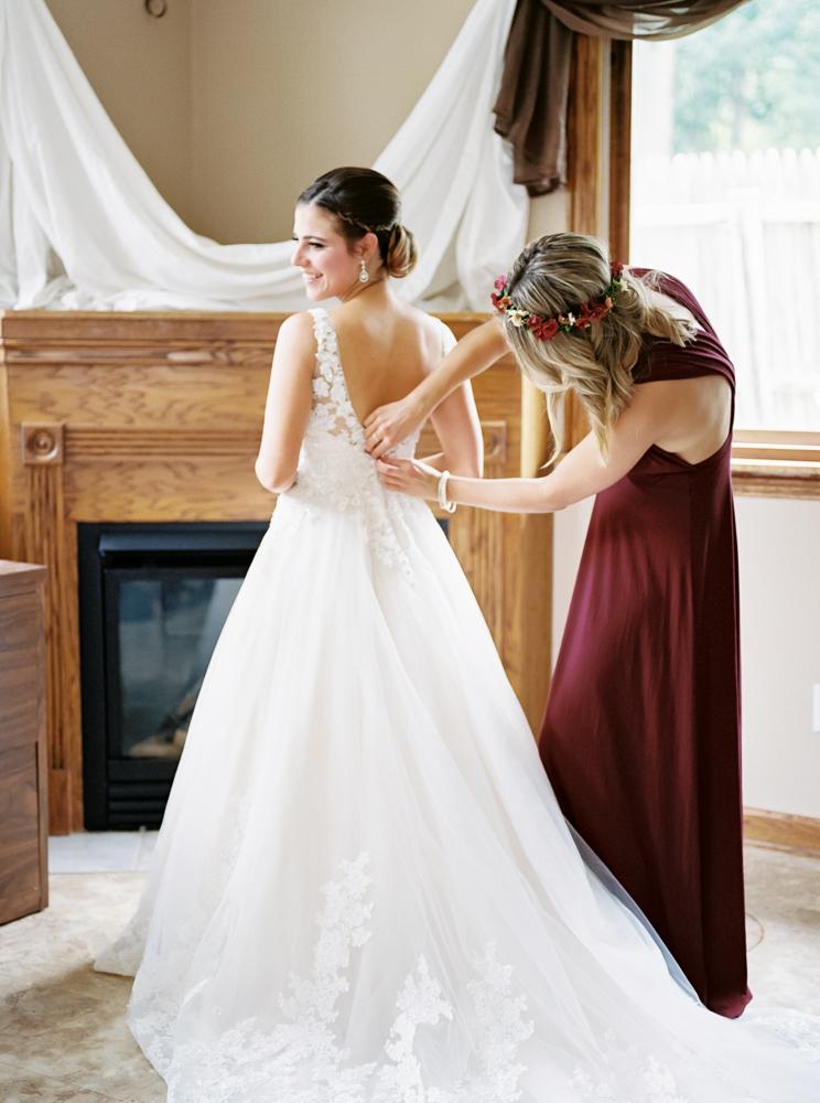 bohemian-akron-tangier-wedding-by-matt-erickson-photography-145.jpg