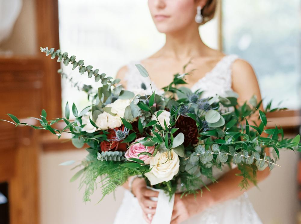 bohemian-akron-tangier-wedding-by-matt-erickson-photography-167.jpg
