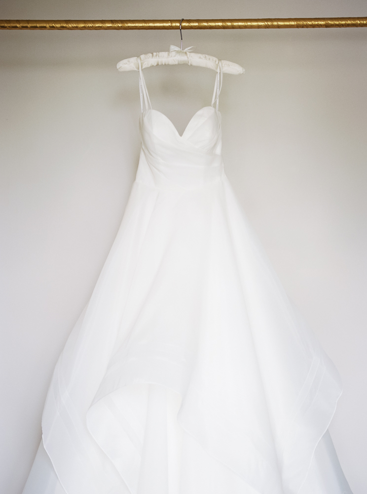 elegant-historic-onesto-canton-wedding-photography-matt-erickson-photography-88.jpg