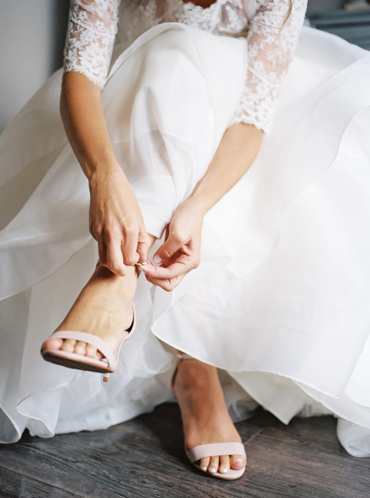 elegant-historic-onesto-canton-wedding-photography-matt-erickson-photography-118.jpg