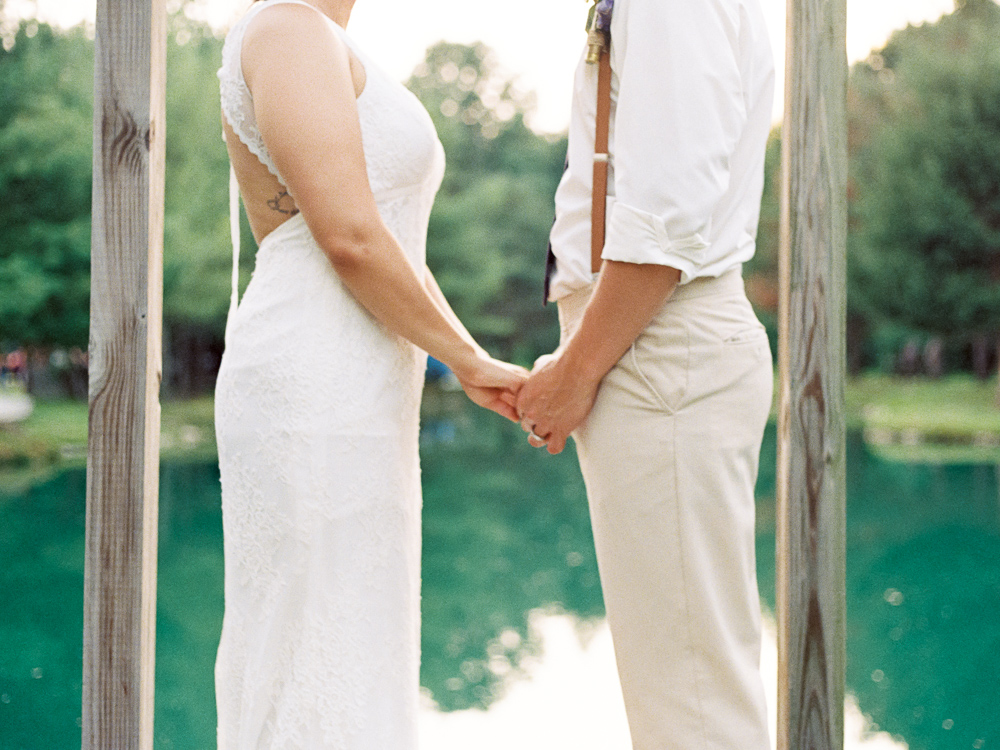 natural-cleveland-wedding-photos-by-matt-erickson-photography-524.jpg