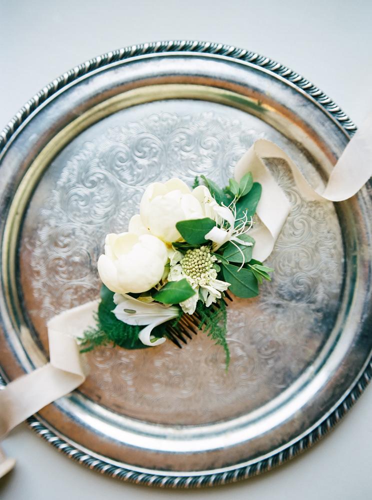 tenk-west-bank-cleveland-wedding-by-matt-erickson-photography-46.jpg