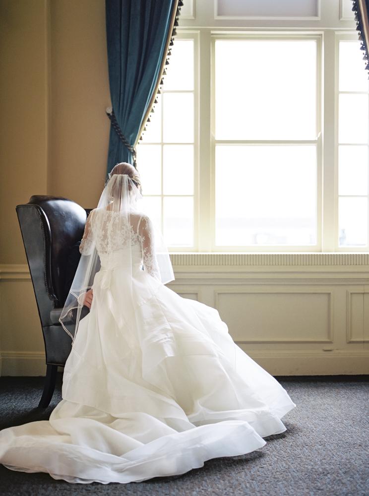 elegant-historic-onesto-canton-wedding-photography-matt-erickson-photography-333.jpg