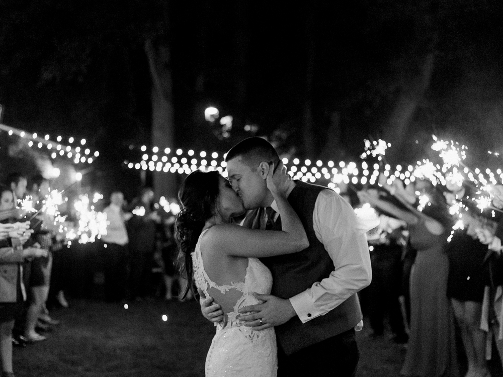 elegant-hoover-hall-wedding-photos-by-matt-erickson-photography-551.jpg