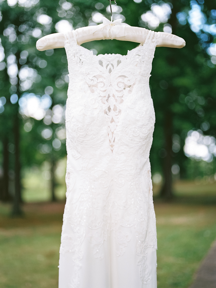 elegant-hoover-hall-wedding-photos-by-matt-erickson-photography-4.jpg
