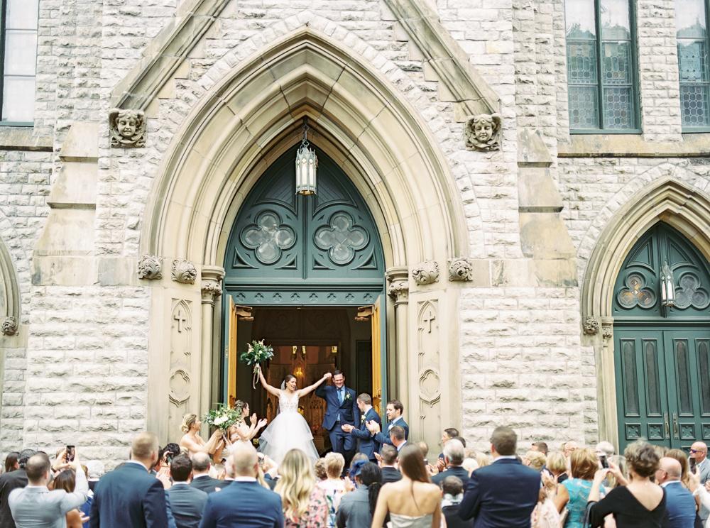 tenk-west-bank-cleveland-wedding-by-matt-erickson-photography-285.jpg