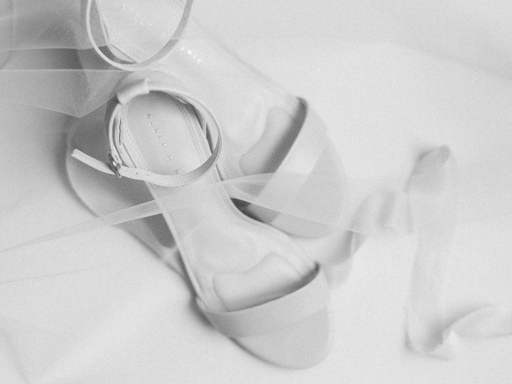 elegant-historic-onesto-canton-wedding-photography-matt-erickson-photography-60.jpg