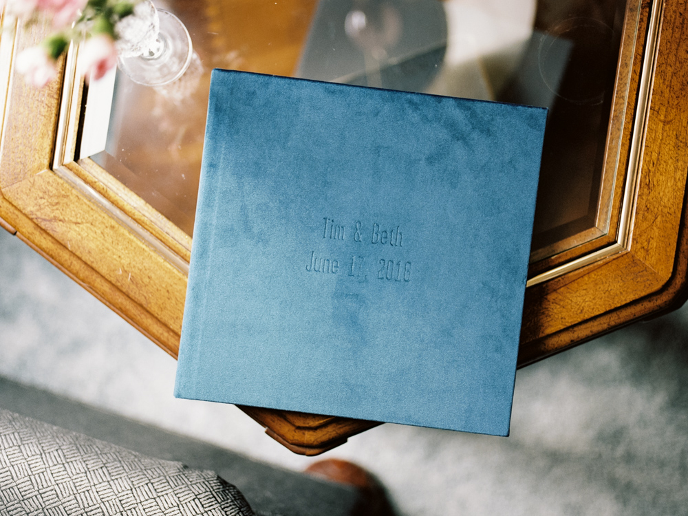 wedding-albums-by-matt-erickson-photography-20.jpg