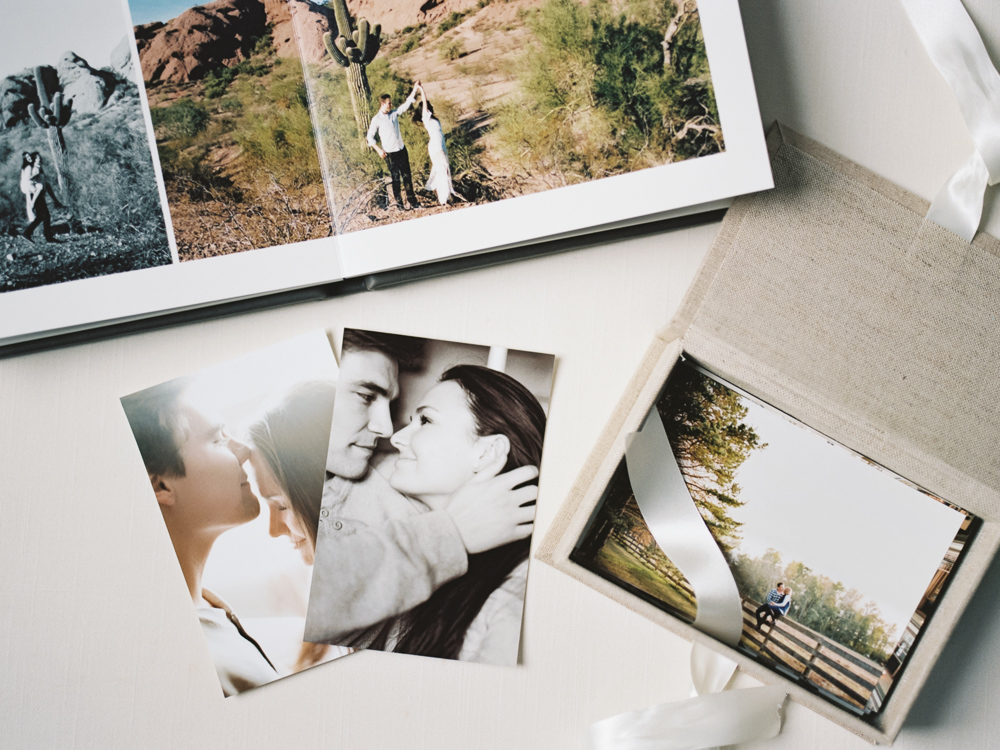 wedding-albums-by-matt-erickson-photography-30.jpg