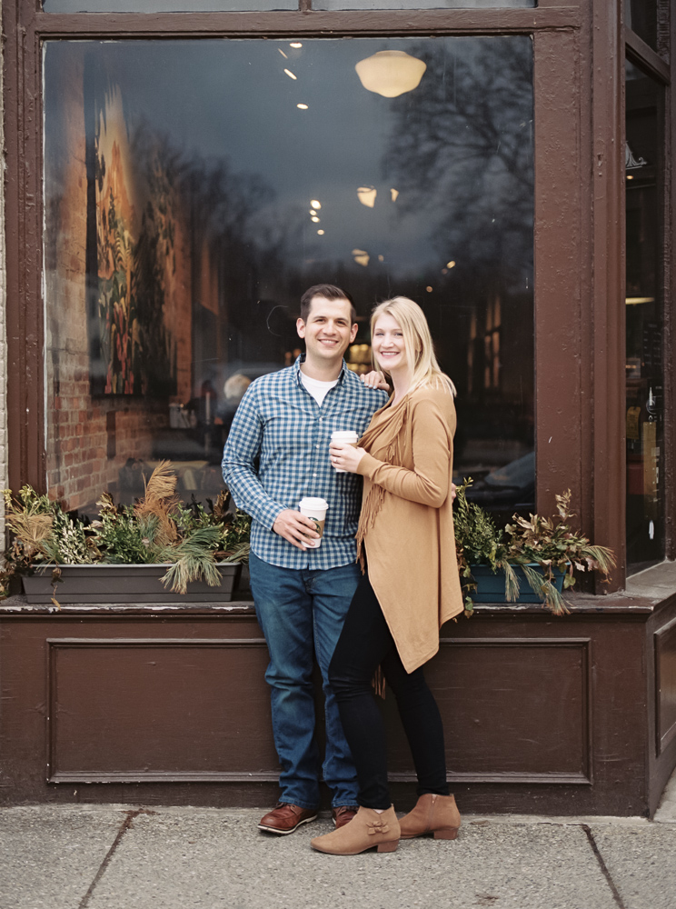 chagrin-falls-coffee-shop-engagement-photos-matt-erickson-photography-35.jpg