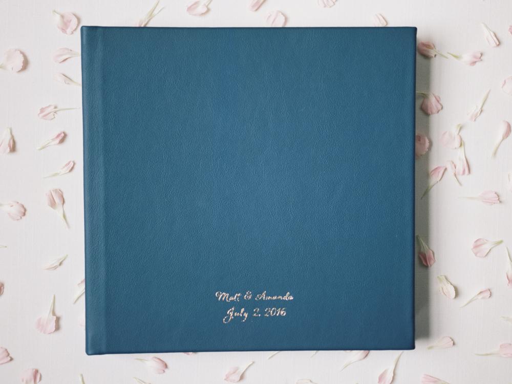wedding-albums-by-matt-erickson-photography-37.jpg